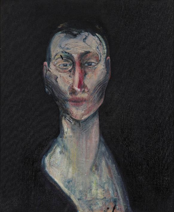 FBE139-Portrait-of-Lisa-1957-thb-FACEBOOK