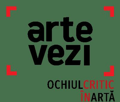 ArTeVezi