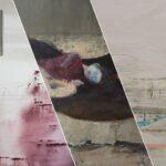 5 artiști GRUND din România expun în formulă completă la Five Plus Art Gallery, Viena.
