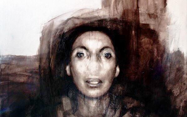 Daniela Turcu / Untitled