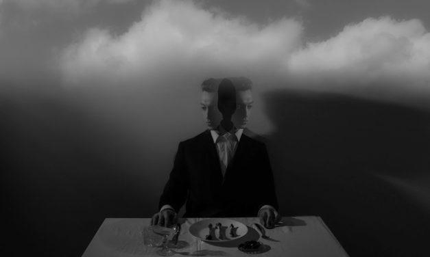 """Manuel Cojocaru: """"Suprarealismul ține loc de experiență mistică"""""""