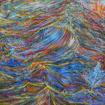 Dan Armand Stancu / #11 Untitled