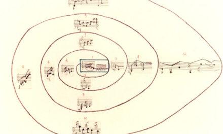 Octavian Nemescu. O spirală în spectralism și neo-ortodoxism