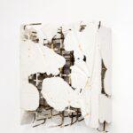 Beniamin Popescu / Untitled