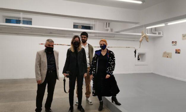 MNŢRplusC. Un concept care construiește comunități artistice de la firul ierbii